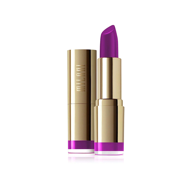 Milani Color Statement Moisture Lipstick, Matte Glam B00TBXWH9Y