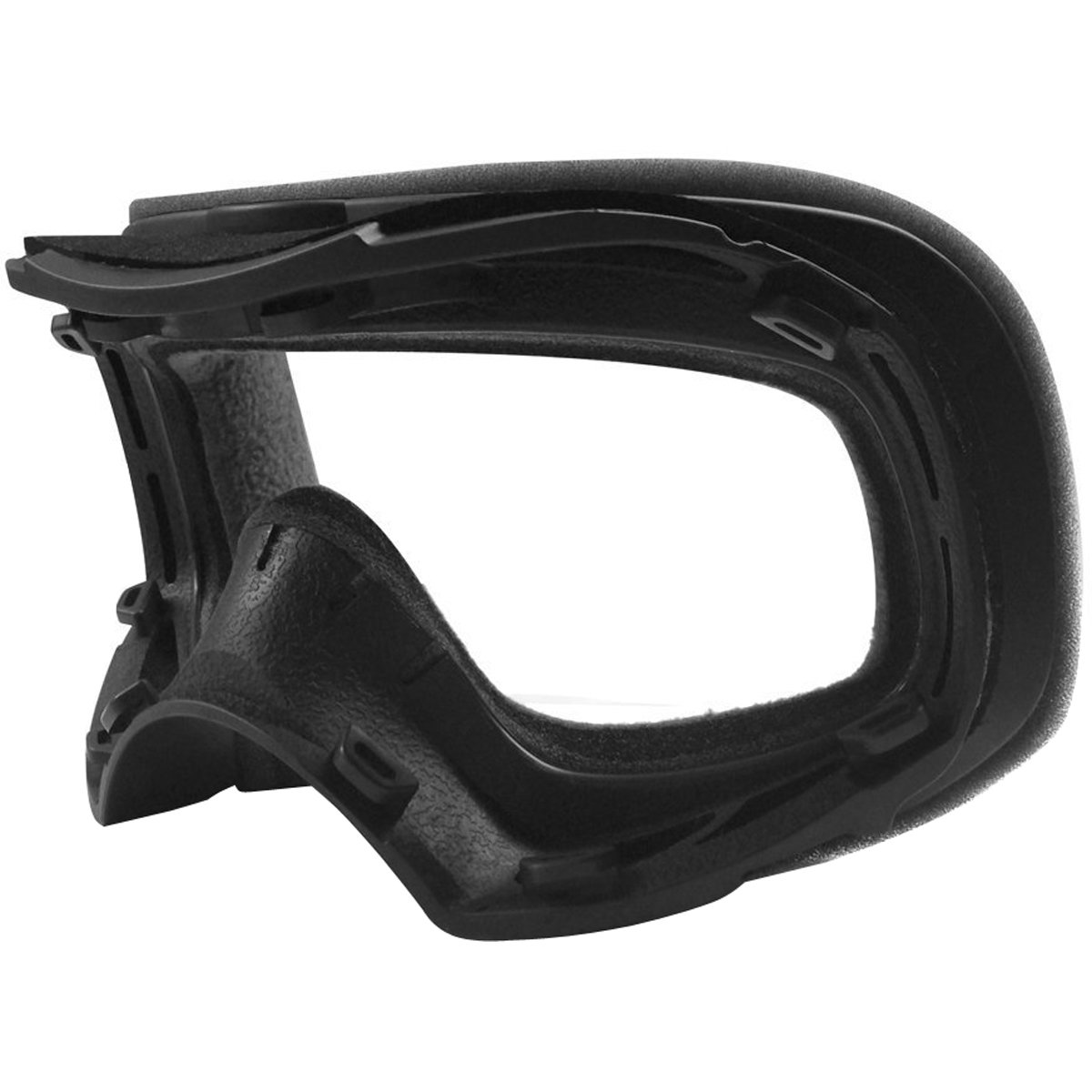 Oakley Airbrake MX Goggles Replacement Foam Faceplate