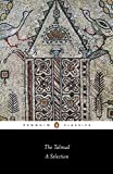 war made easy - The Talmud: A Selection (Penguin Classics)