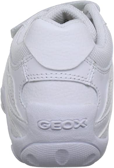 Geox Baskets basses Box Noir Prix complet up to 70% Off