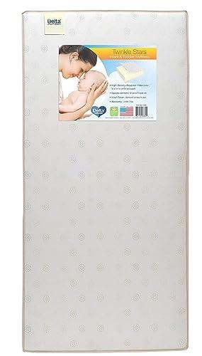 cheap toddler mattress