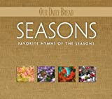 Our Daily Bread Box Set - Seasons by Various (2009-06-01)