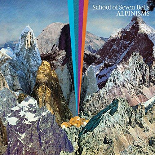 Alpinisms - Bells Seven