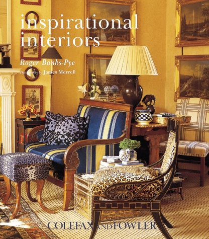 Image result for colefax and fowler inspirational interiors