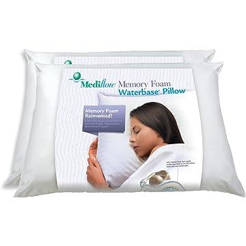 buy Mediflow Waterbase