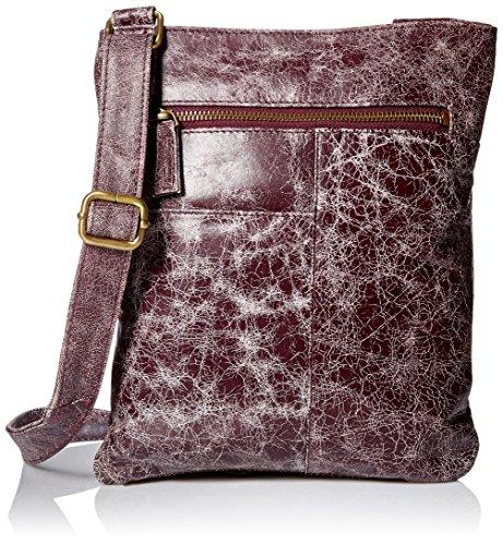 latico-athena-cross-body-bag-astro-purple-one-size