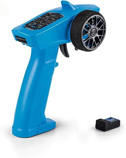 Carson Fernbedienung FS 2K Reflex Wheel PRO 3 2.4G 500500052
