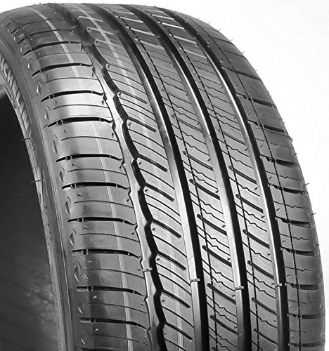 Michelin Primacy MXM4 Touring Radial Tire - 245/40R19 94V by MICHELIN (Image #7)