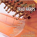 Telyn y Celt-Trad Harps / Various