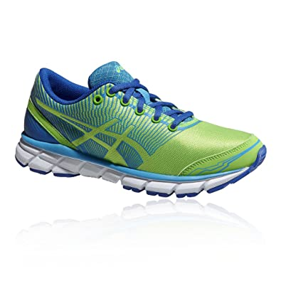 more photos bd13a 8b4f6 ASICS Gel-Lyte 33 3 GS Junior Running Shoes - J13.5: Amazon ...