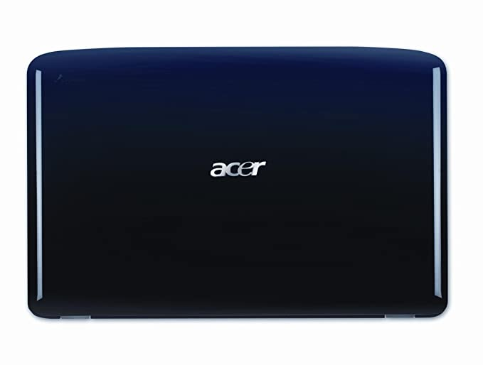 ACER ASPIRE 3735Z TREIBER WINDOWS XP