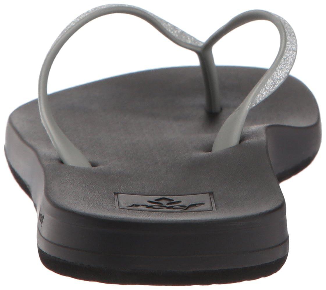 Reef Womens Cushion Bounce Stargazer Sandal