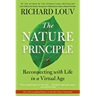 The Nature Principle