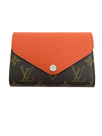 best service f3823 01f13 Amazon.co.jp: LOUIS VUITTON(ルイヴィトン) モノグラムエピ ...