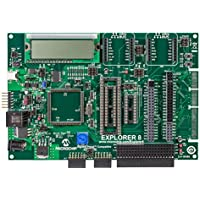 DM160228 - Explorer 8 Development Kit
