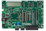 DM160228 - Explorer 8 Development Kit