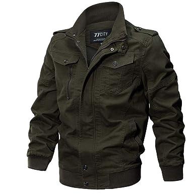 Tactical Homme Militaire Veste Manteau Vêtements Ihengh EqCnwzXX