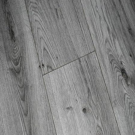 Superior 7mm Laminate Flooring Laminate Flooring 7mm 4v Millenium