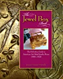 The Jewel Box Book, Joanne Victorie Wiertella, 0976371006
