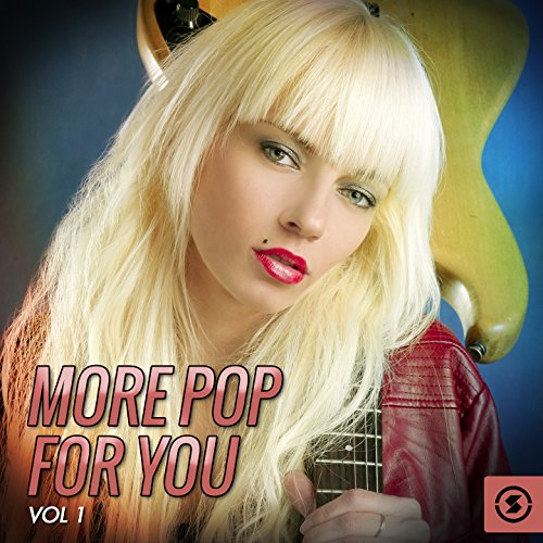 More Pop for You, Vol. 1