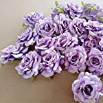 10Pcs-Artificial-Flowers-Head-10-Cm-For-Wedding-Decoration-Diy-Wreath-Gift-Box-Floral-Silk-Party-Design-Flowers