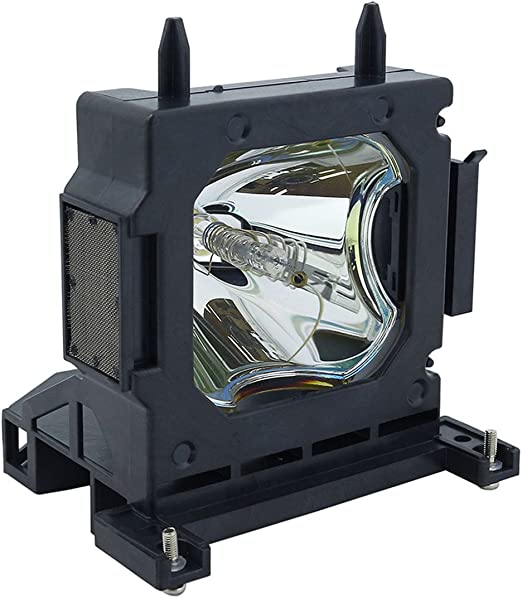XpertMall Replacement Lamp Housing Sanyo 610 293 8210 Assembly Philips Bulb Inside