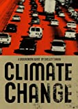 Climate Change, Shelley Tanaka, 0888997833