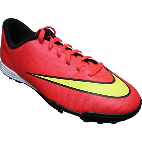 Nike JR Mercurial Vortex II TF Stivali