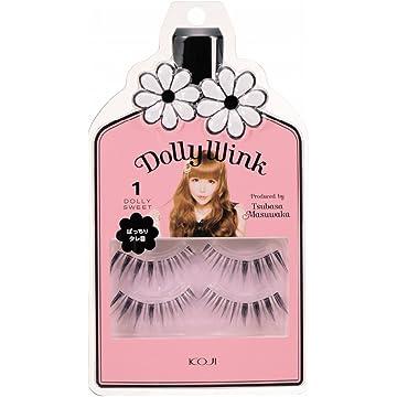 buy Dolly Wink #01 Sweet