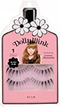 Dolly Wink #01 Sweet