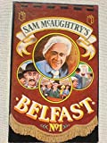 img - for Belfast book / textbook / text book