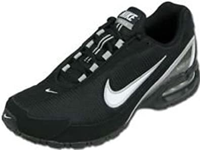 c1d1ce910822a ... netherlands nike air max torch 3 mens running shoes black white 6.5 dm  d629a 8ebac