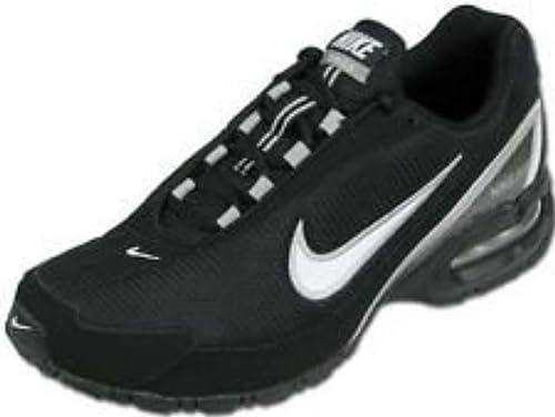 be3c73d082b Nike Air Max Torch 3 Men s Running Shoes Black White (6. 5 D(M) US ...