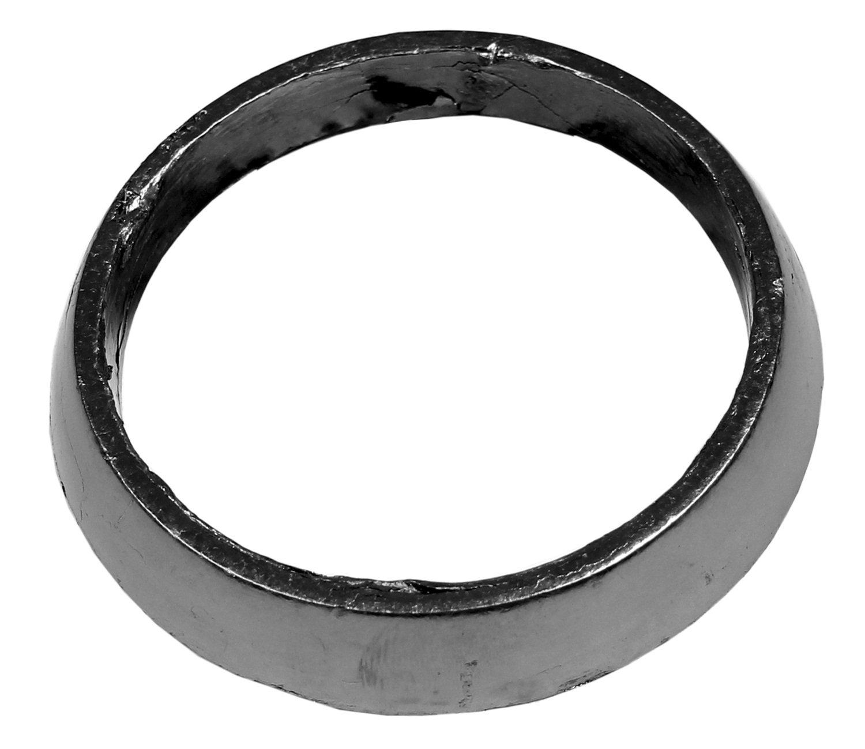 Dynomax 31622 Hardware Gasket