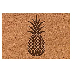 61N2Z3898jL._SS300_ 100+ Beach Doormats and Coastal Doormats For 2020