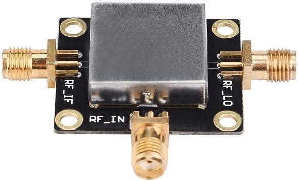 50 Stück rot Weich PVC Kabel Terminal Ende isoliert Cover Ärmel V-14 16mm2