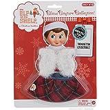 Elf On The Shelf (Trendsetter Ensemble)