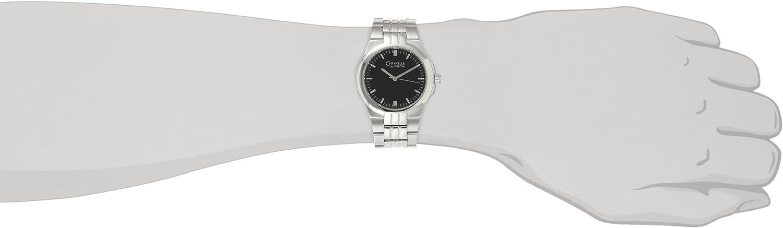 Caravelle by Bulova Men s 43A04 Bracelet Blue Dial Watch