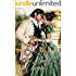 The Lady's Favor (The Southern Sisters Book 1)