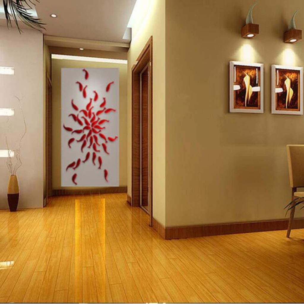 Colore : A Casa e cucina Scultura WJF Decorative Resina ...