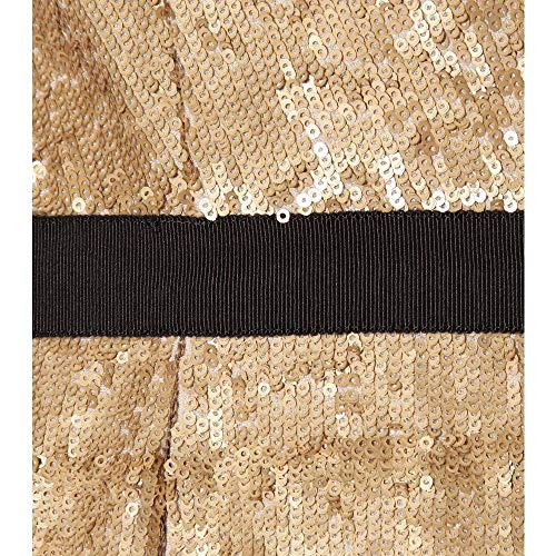 Viscosa Ropa Oro Mujer Burberry 3850615 Cq7w674