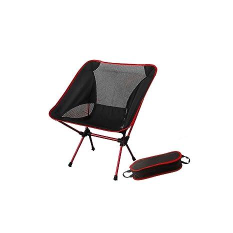 Incredible Amazon Com Portable Foldable Folding Diy Table Chair Desk Spiritservingveterans Wood Chair Design Ideas Spiritservingveteransorg
