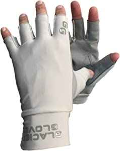 Glacier Glove Ascension Bay Sun Glove