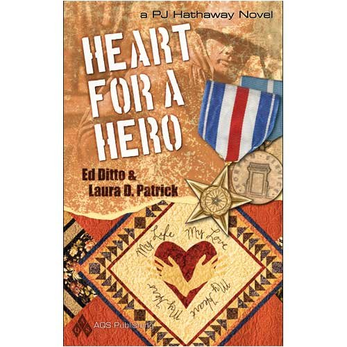 Heart for a Hero