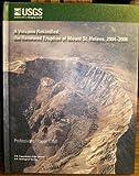A Volcano Rekindled, David R. Sherrod and William E. Scott, 1411324013