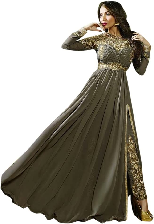Amazon Com Christian Stylish Wedding Malika Pants Style Salwar Kameez Suit Dress Pakistani Custom To Measure Muslim Eid Stock Home Improvement