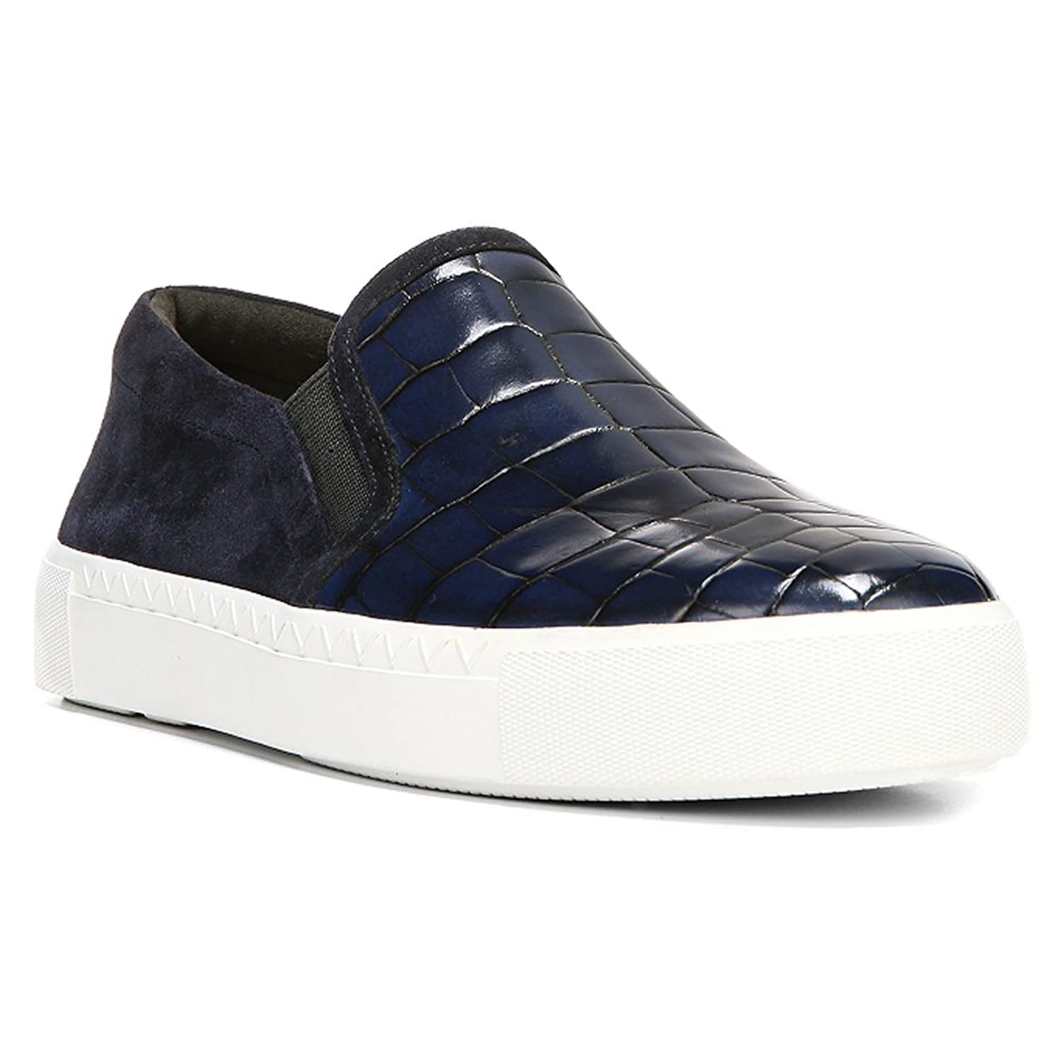Via Spiga Women's Maliah