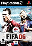 FIFA 06 (PS2)