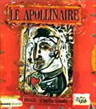 """Afficher """"Le Apollinaire"""""""