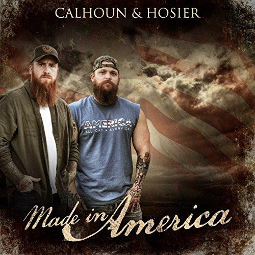 Made in America [Explicit]